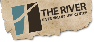 River Valley Life Center