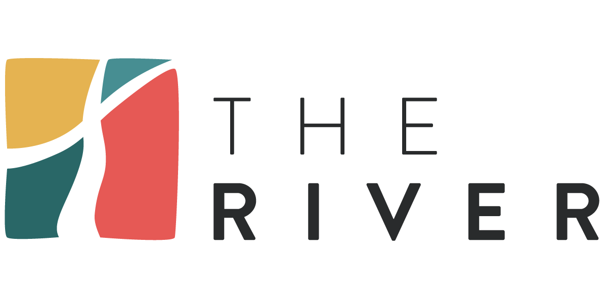 River Valley Life Center